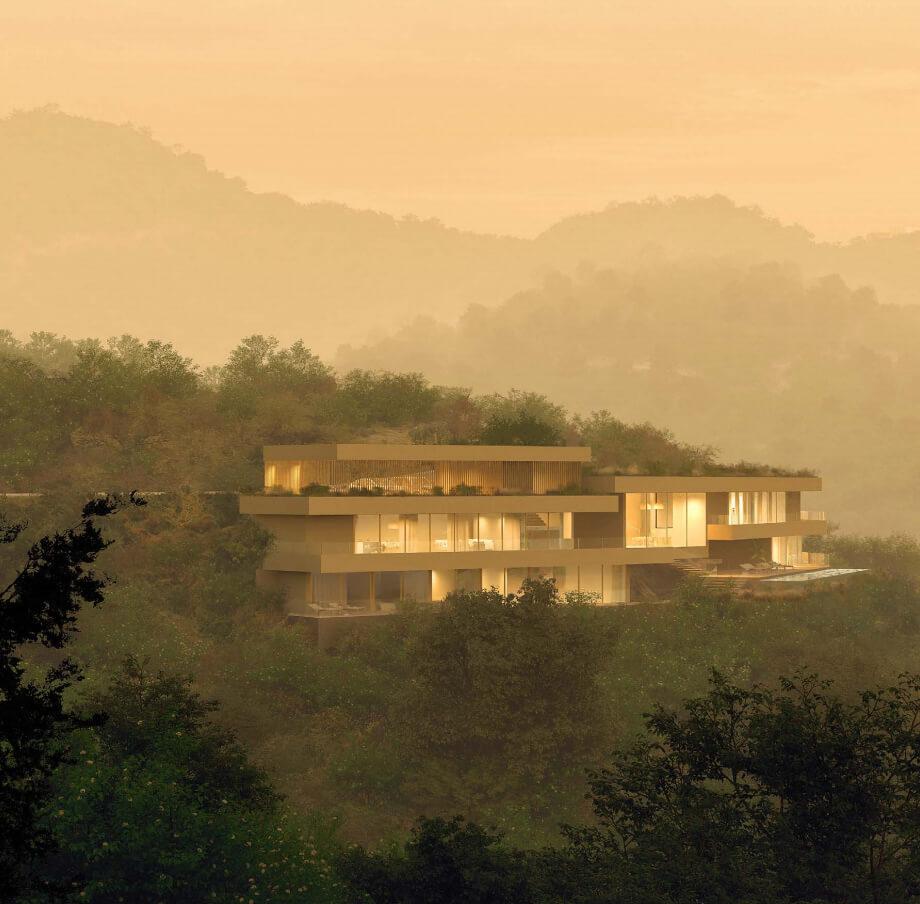 Vitae Villas Spain Andalucia H14_H16