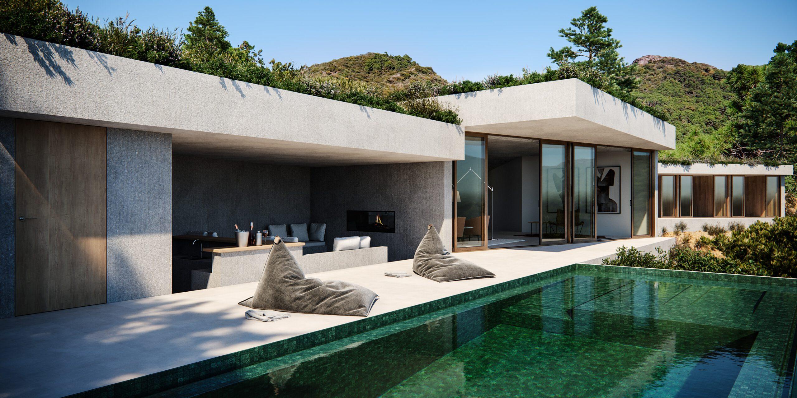 Vitae Villas Spain Andalucia K7 exterior 1