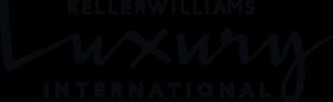 Vitae-Villas-Spain-Andalucia-Keller-Williams-Luxury-International