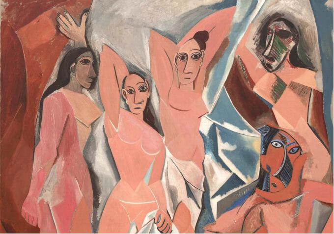 Vitae Villas Spain Andalucia Pablo Picasso Malaga